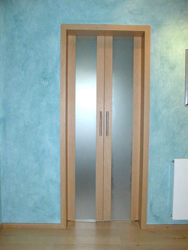 tischlerei neiser gmbh u co kg schreinerei boppard buchholz tischlerei schreiner. Black Bedroom Furniture Sets. Home Design Ideas